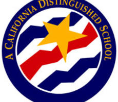 ca_distinguished_school.jpg