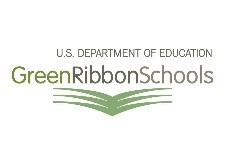 GreenRibbonSchoolProgram-e1332378192732.jpeg